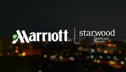 marriott-spg-merger